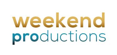 www.weekend-productions.net